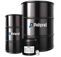 Однокомпонентный полимочевин-полиуретановый праймер XYGUARD 3.78 л; 18.93 л RAL