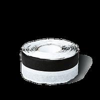 Бутиловая герметизирующая оконная лента LT/O 75 мм (12 м.п.)