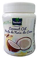 Кокосовое масло Parachute Naturalz 500мл
