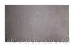 Сплошная варочная плита Halmat L4 H2634 (760x455)