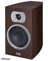 Heco Victa Prime 302 - Полочная акустическая система, фото 1