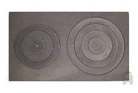 Варочная плита L3 H2633 (700x400)