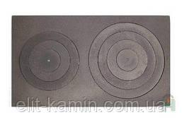 Варочная плита Halmat L3 H2633 (700x400)