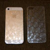 Чехол для iPhone 5,5s iPhone SE СОТЫ
