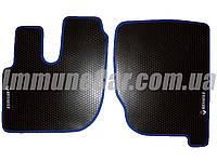 RENAULT PREMIUM ковры в кабину(водитель+пассажир)