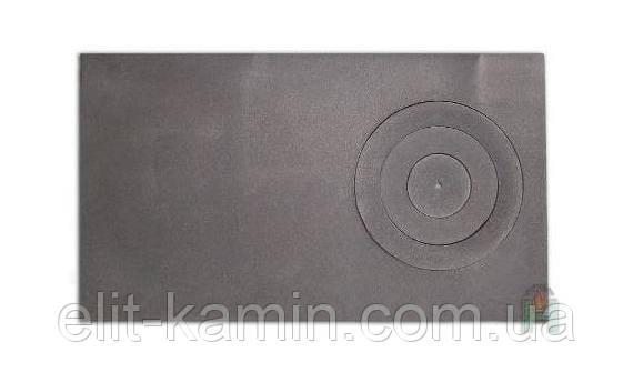 Варочная плита Halmat L2 H2632 (700x400)