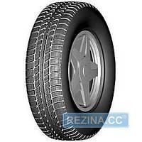Всесезонная шина БЕЛШИНА Бел-99 205/65R15 94H Легковая шина