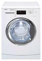 5 ошибок которые вы допускаете в период эксплуатации вашей стиральной машины