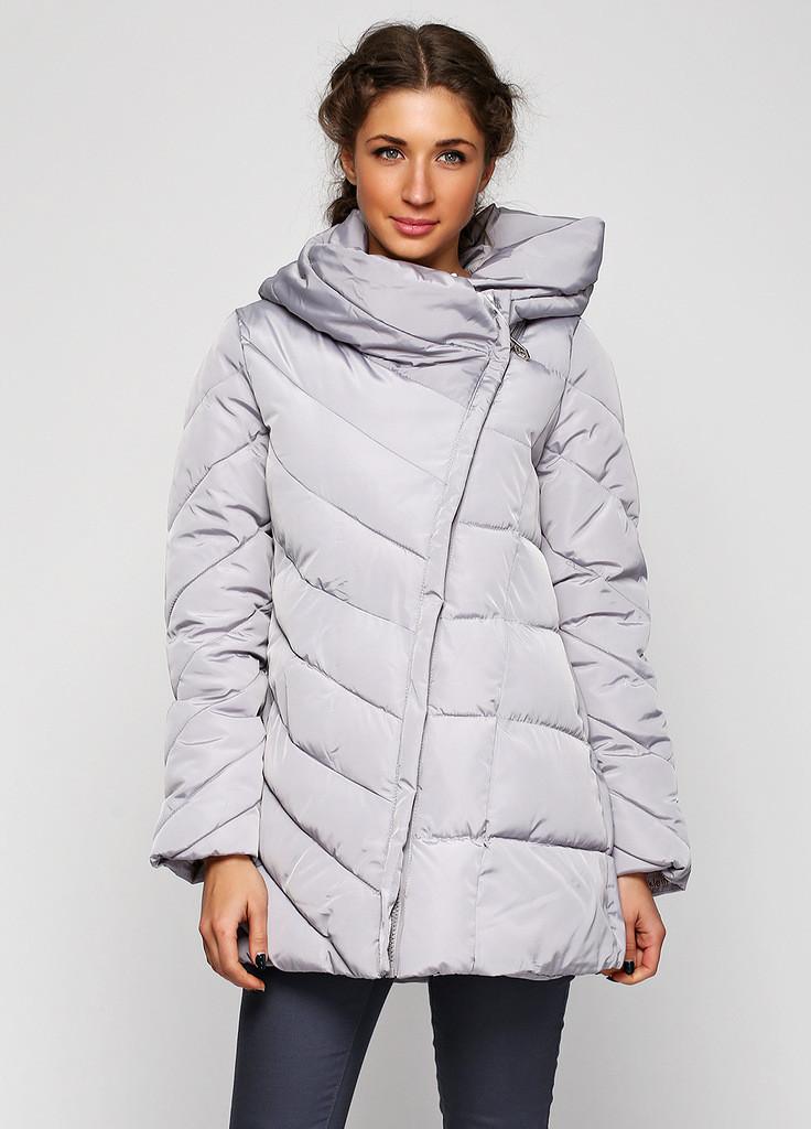 Женская куртка СС-6639-75