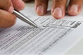 Таможенное оформление в Киеве груза оформление разрешительных документов для компании Альмотек