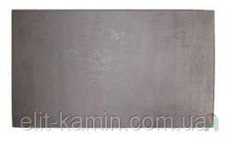 Сплошная чугунная плита Halmat L1 H2631 (700x400)