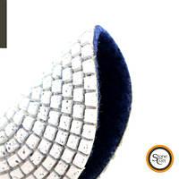 Алмазный шлиф круг d 80mm, кл. А, № 30, фото 1