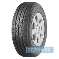 Летняя шина GISLAVED Com Speed 205/75R16C 110/108R