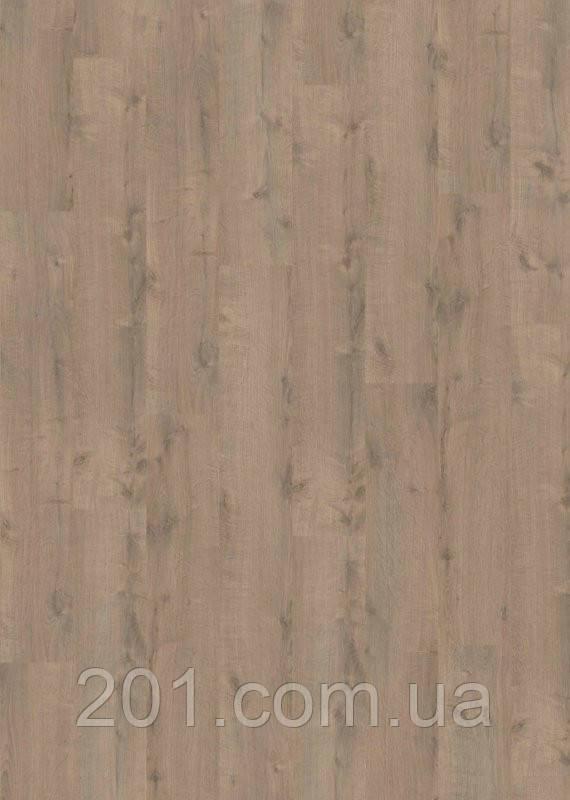 Ламинат Сlassen 30195 Traditional Vintage Дуб Линкольн - НОВЫЙ СТИЛЬ - линолеум, ковролин, ламинат, плинтус в Днепре