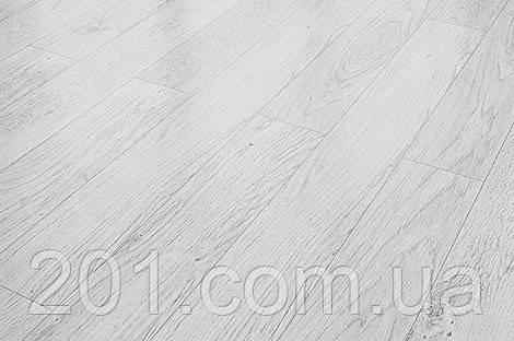 Ламинат Сlassen 26343 Style 8 Narrow Дуб Вайс - НОВЫЙ СТИЛЬ - линолеум, ковролин, ламинат, плинтус в Днепре