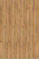 Ламинат Сlassen 31983 Style 8 Narow Дуб Келгери