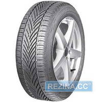 Летняя шина GISLAVED Speed 606 SUV 215/65R16 98V