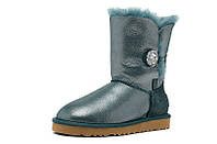 Угги женские UGG Australia Bailey Button I DO!
