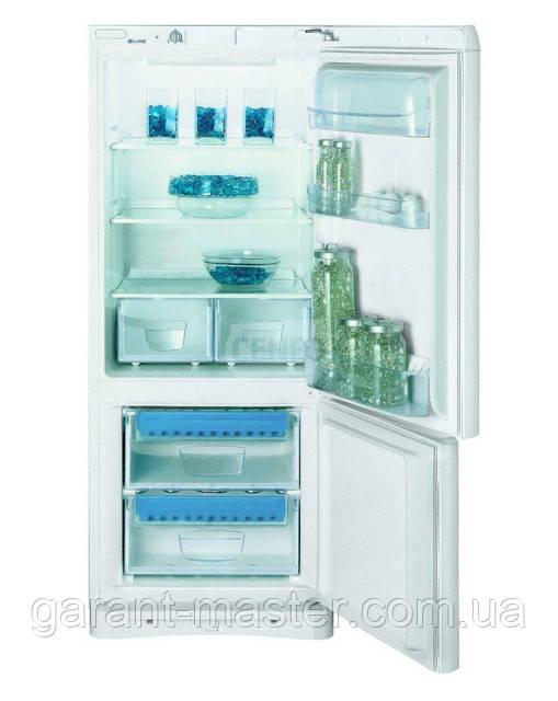 Советы по ремонту холодильников