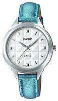 Женские часы Casio LTP-1392L-2ADF