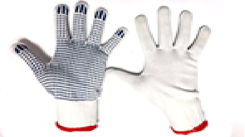 Перчатки синтетика выший сорт польша