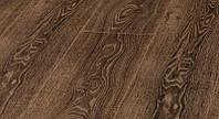 Ламинат Kronopol 3752 Mars Дуб Посейдон