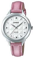 Женские часы Casio LTP-1392L-4ADF