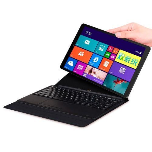 купить чехол для планшета недорого в интернет магазине cheholl.com