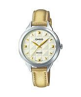 Женские часы Casio LTP-1392L-9ADF
