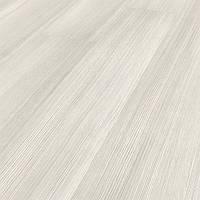 Ламинат Kronospan 8464 Eurohome Loft Сосна Беленая