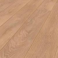Ламинат Krono Original Floordreams Vario Дуб Белый Выбеленный 8634