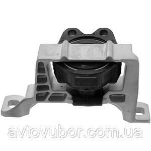 Подушка двигуна Ford Focus 05-08   3M516F012BK FORD