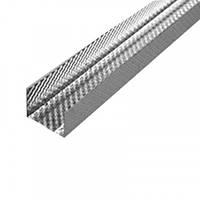 Профиль направляющий UD 27 3 м Premium Steel