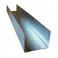 Профиль пристенно-потолочный UD 27 4 м Premium Steel