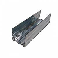 Профиль пристенно-потолочный UD 27 4 м (0,5)
