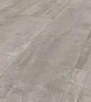 Ламинат Kronospan К035 Stone Impression Кросстаун Траффик