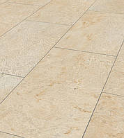 Ламинат Kronospan К050 Stone Impression Аренария