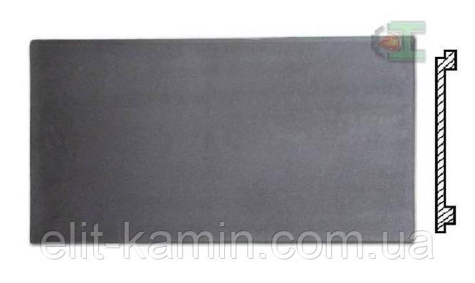 Варочная плита Halmat P9 H2609 (700x340)