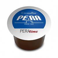 Кава в капсулах Pera Peratime Crema Bar