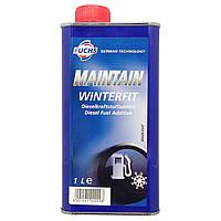 Maintain winterfit 1л