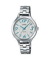 Женские часы Casio LTP-1393D-7A1DF