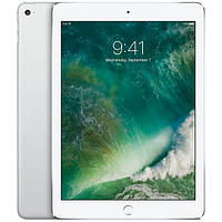 Apple iPad Air 2 Wi-Fi +4G32GB Silver