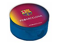 Точилка с контейнером кругл. Barcelona /24/720//
