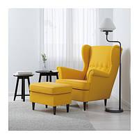 Кресло STRANDMON