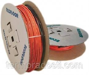 Одножильный кабель Fenix ASL1P 18 (450 Вт/24,0 м/3,5 м2) теплый пол