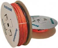 Одножильный кабель Fenix ASL1P 18 (210 Вт/11,9 м/1,6 м2) теплый пол