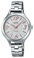 Женские часы Casio LTP-1393D-7A2DF