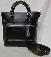 Модная  женская сумка , фото 1