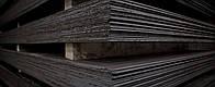 Листы Swebor 450 2.75-12мм