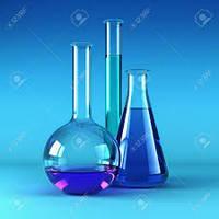 Ингибитор коррозии в неокислительных кислотах Beizinhibitor ALPHA